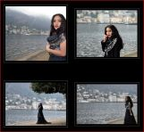 photoshoot-lago-como-vaifro-minoretti-ph