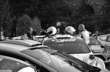 milano-rally-show-ph-vaifro-minoretti