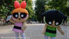 SKY-e-il-parco-dei-cartoon-Powerpuff-Girls-Indro-Montanelli-Park-Milano-ph-vaifro-minoretti