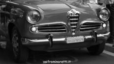 drivers-parade-f1-milano