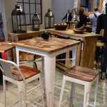 AGORA mobili at Salone del Mobile 2018