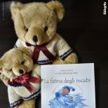 La fatina degli incubi - The Nightmare Fairy