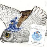 La fatina degli incubi - The Nightmare Fairy